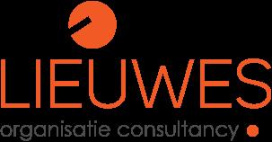 Lieuwes OC Logo